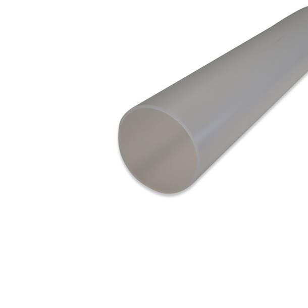 Frosted PLEXIGLASS<sup>®</sup> Tube